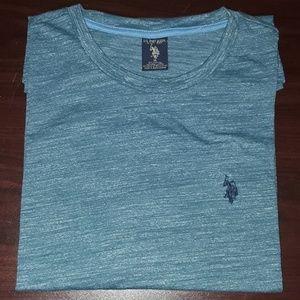 Us Polo assn t shirt
